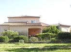 Sale House 5 rooms 157m² Maureillas-las-Illas - Photo 9