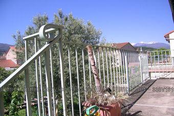 Vente Maison 4 pièces 85m² Céret (66400) - photo