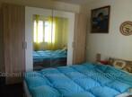 Sale House 6 rooms 95m² Le Perthus - Photo 6