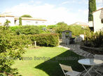Sale House 4 rooms 125m² Céret - Photo 5