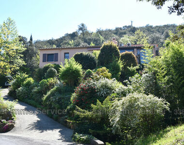 Sale House 3 rooms 93m² Céret (66400) - photo