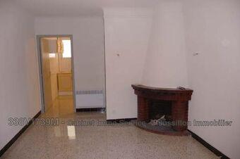 Sale House 3 rooms 83m² Le Boulou (66160) - photo