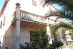 Sale House 5 rooms 184m² Le Perthus (66480) - Photo 1