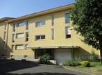 Vente Appartement 4 pièces 92m² Céret - Photo 3