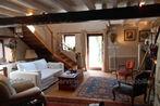 Vente Maison 7 pièces 217m² Serralongue (66230) - Photo 9