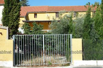 Sale House 10 rooms 370m² Saint-Génis-des-Fontaines (66740) - photo
