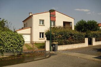 Sale House 5 rooms 133m² Céret (66400) - photo