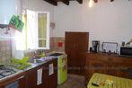 Vente Maison 3 pièces 42m² Maureillas-las-Illas (66480) - Photo 6