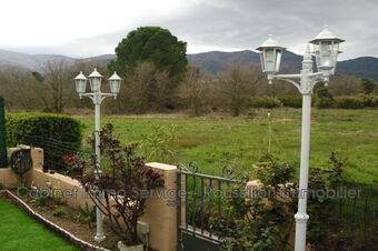 Vente Maison 3 pièces 70m² Saint-Génis-des-Fontaines (66740) - photo