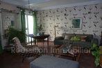 Sale House 8 rooms 200m² Banyuls-dels-Aspres (66300) - Photo 7