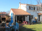 Sale House 4 rooms 102m² Céret (66400) - Photo 2