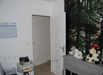 Vente Maison 4 pièces 108m² Le Boulou - Photo 11