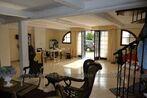 Vente Maison 6 pièces 155m² Céret (66400) - Photo 2