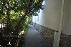 Vente Maison 6 pièces 116m² Le Boulou (66160) - Photo 10