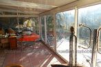 Sale House 7 rooms 190m² Les Cluses (66480) - Photo 10