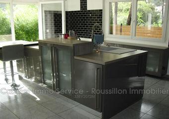 Sale House 5 rooms 147m² Amélie-les-Bains-Palalda
