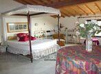 Vente Maison 5 pièces 293m² Maureillas-las-Illas - Photo 8