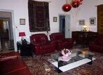 Sale Apartment 7 rooms 171m² Le Perthus - Photo 4