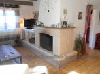 Sale House 4 rooms 102m² Céret (66400) - Photo 7