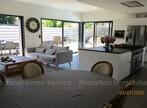 Sale House 4 rooms 121m² Céret - Photo 2