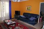 Vente Maison 190m² Maureillas-las-Illas (66480) - Photo 10