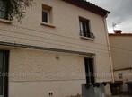 Sale House 4 rooms 91m² Céret - Photo 12