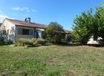 Sale House 4 rooms 78m² Maureillas-las-Illas - Photo 1