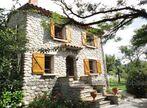 Vente Maison 5 pièces 140m² Prats-de-Mollo-la-Preste - Photo 5