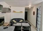 Vente Appartement 1 pièce 34m² Amélie-les-Bains-Palalda - Photo 4