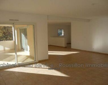 Vente Appartement 3 pièces 114m² Céret (66400) - photo