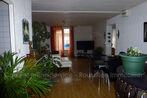 Vente Appartement 2 pièces 52m² Amélie-les-Bains-Palalda - Photo 1