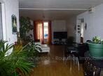 Sale Apartment 2 rooms 52m² Amélie-les-Bains-Palalda - Photo 4