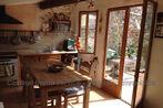 Vente Maison 5 pièces 115m² Amélie-les-Bains-Palalda (66110) - Photo 3