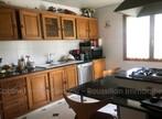 Sale House 6 rooms 151m² le perthus - Photo 6