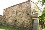 Sale House 5 rooms 96m² Calmeilles (66400) - Photo 6