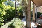 Sale House 5 rooms 184m² Le Perthus (66480) - Photo 5
