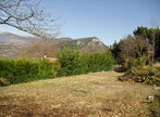 Vente Terrain 3 180m² Serralongue - Photo 12