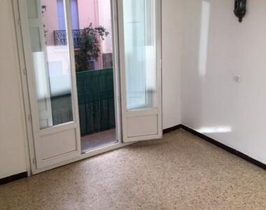 Renting House 4 rooms 87m² Palau-del-Vidre (66690) - photo