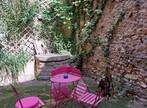 Sale House 8 rooms 280m² Maurassan - Photo 8