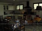 Vente Maison 5 pièces 200m² Maureillas-las-Illas - Photo 7
