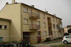 Vente Appartement 3 pièces 64m² Le Boulou - Photo 14
