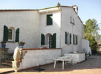 Vente Maison 10 pièces 300m² Reynès - Photo 3