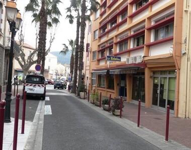 Sale House 22 rooms 467m² Le Boulou - photo