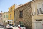 Vente Maison 2 pièces 48m² Le Boulou (66160) - Photo 1