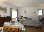 Sale House 4 rooms 100m² Maureillas-las-Illas - Photo 10