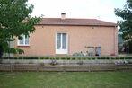 Vente Maison 3 pièces 105m² Céret (66400) - Photo 3