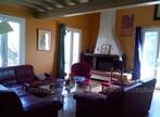 Sale House 6 rooms 142m² Céret - Photo 1
