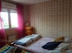 Sale House 4 rooms 122m² Saint-Jean-Pla-de-Corts - Photo 14
