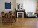 Sale House 7 rooms 225m² arles sur tech - Photo 4