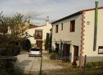 Vente Maison 5 pièces 200m² Maureillas-las-Illas - Photo 9